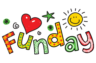 Broomfield Hospital Open and Fun Day – 8th August 2015
